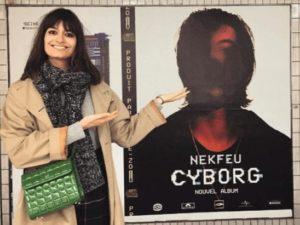clara-luciani-affiche-cybporg