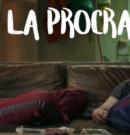 L'art de la procrastination en 5 sons