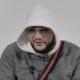 Deux semaines après la sortie de son album, Sadek est venu répondre aux questions qu'on lui a posées par rapport àAimons-nous vivants.