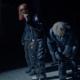 """Moji x Sboy et Luv Resval ont sorti le clip de """"Chimique"""" ce vendredi, morceau issu du projet Temps d'aime. Parlons en"""