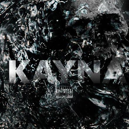 """Deux mois après la sortie de son albumULTRA,Booba est de retour en solo, avec """"Kayna"""", un morceau rappé sur une prod au piano mélancolique."""