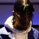 Nous avons parlé à DJIBZ pour la sortie de son EP : Système D - Saison 1.Le rappeur de vanves nous a présenté son monde et ses influences.